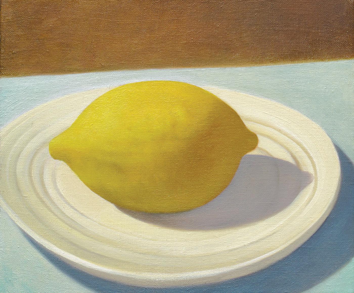 04. Limón