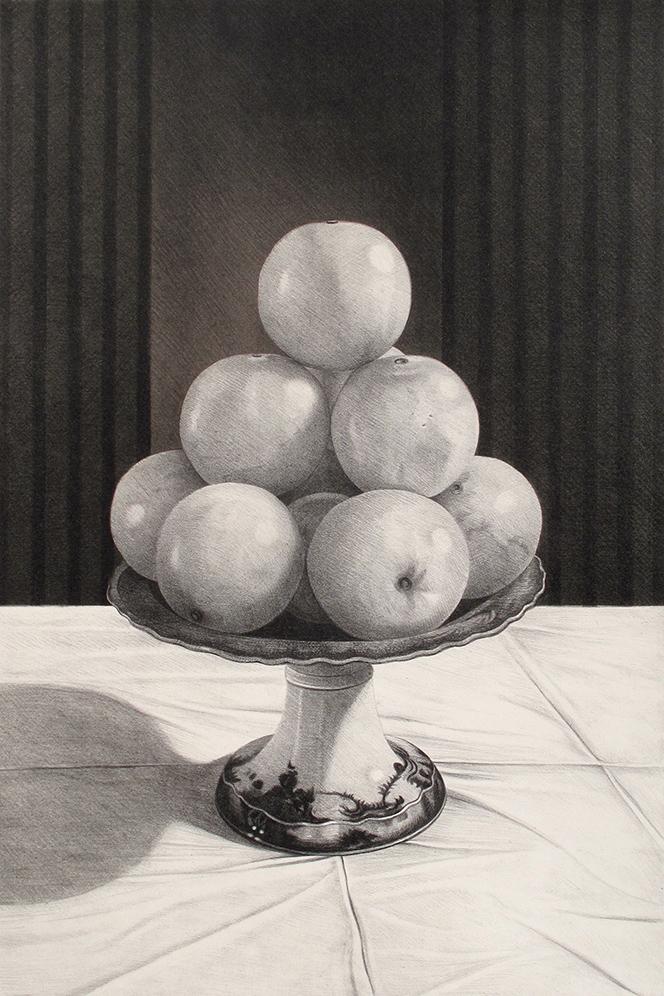 38. Naranjas Menchu
